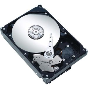 "Seagate Barracuda ST2000DM001 2 TB 3.5"" Internal Hard Drive"