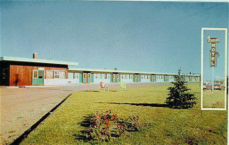 1950s - Starlight Motel.jpg