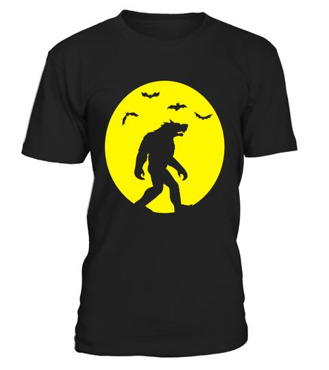 """# Spooky Werewolf Halloween T-Shirt .  Special Offer, not available in shops      Comes in a variety of styles and colours      Buy yours now before it is too late!      Secured payment via Visa / Mastercard / Amex / PayPal      How to place an order            Choose the model from the drop-down menu      Click on """"Buy it now""""      Choose the size and the quantity      Add your delivery address and bank details      And that's it!      Tags: Looking for the perfect Werewolf shirt for women…"""