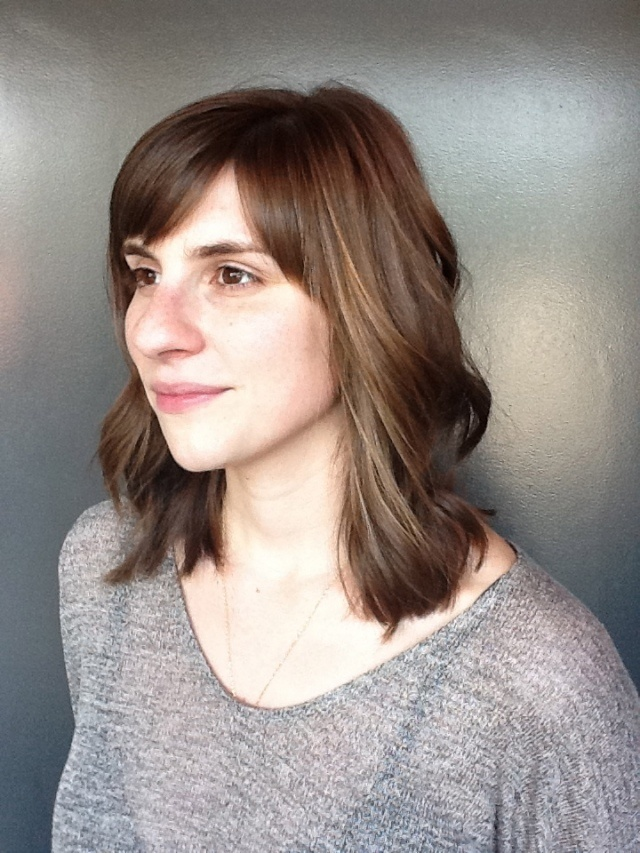 low maintenance haircuts for hair 1000 ideas about low maintenance hairstyles on 4464