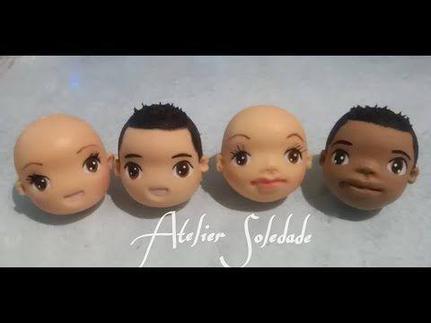 fabiana medeiros shared a video