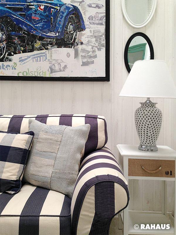 ber ideen zu beistelltisch glas auf pinterest beistelltische kernbuche und. Black Bedroom Furniture Sets. Home Design Ideas