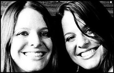 Identical twins Jennia and Amanda speak, sing, and possibly think as one.: Identical Twins, Twins Jennia, Homegrown Music, Amanda Speak, Music Spotlight