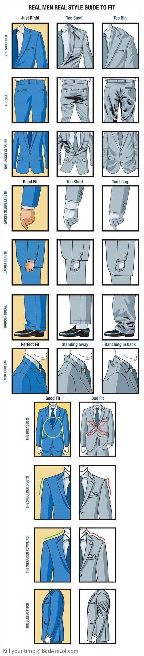 Best 20 Suit and Tie ideas on Pinterest | Tuxedo wedding, Black ...