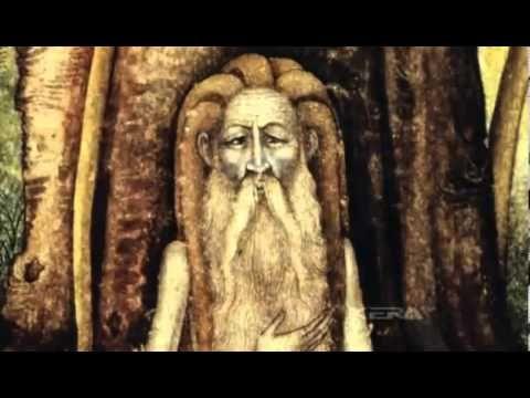 Gnosis - The Buddha | Biography