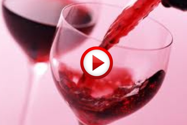 How To Aerate Wine In A Flash Video #cooking, #kitchen, #food, #pinsland, #howto, https://apps.facebook.com/yangutu