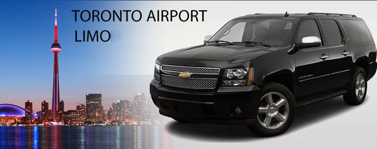 Live worry free with Toronto Airport Limo with our #torontolimoservice you'll never get late for your #flight and #meeting Online @ http://goo.gl/IqkYNg Reserve Now @ (289) 768 0001