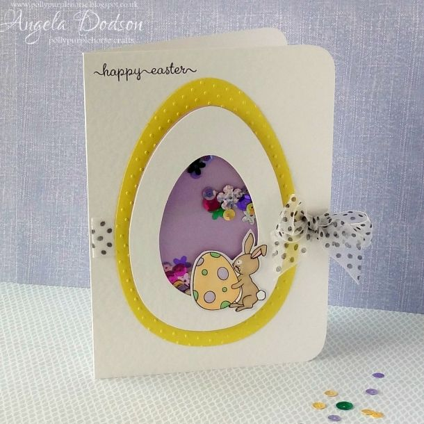 17 best Easter Cards and Crafts to Make images on Pinterest Card - easter greeting card template