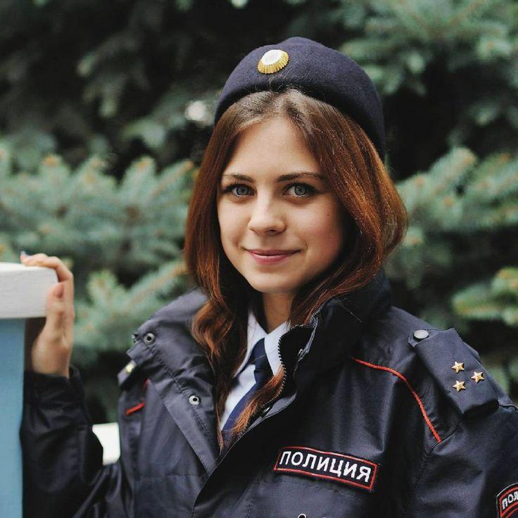 Порно онлайн русские девочки