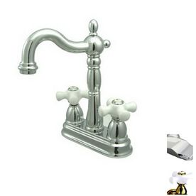 Garage Sink Faucet : Best Ideas About Utility Sink Faucets On Pinterest ...