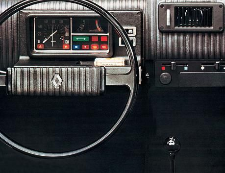 70 best Rollen images on Pinterest Bmw concept car, Bmw turbo - k cheninsel auf rollen