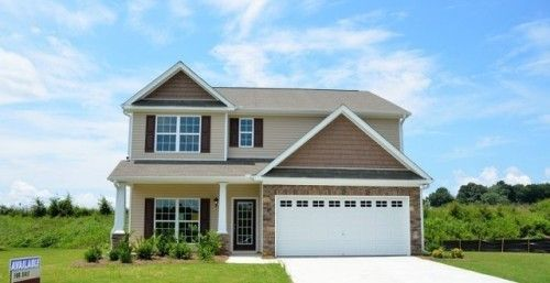 #mortgage #mortgage #halifax #lothian #loan… #halifax