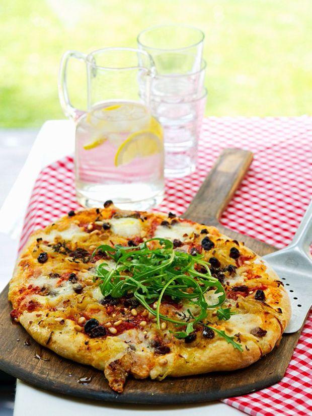 292 best Dietas, Nutrición images on Pinterest | Loosing weight ...