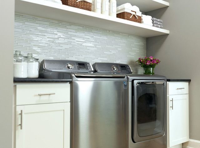 utility room organization ideas with quality design choices to suit a good utility room organization ideas for the smart home renovation plans