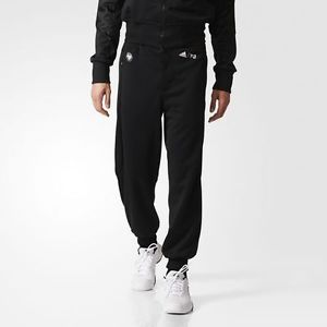 69$ NWT-Adidas-Y-3-Yohji-Yamamoto-Roland-Garros-Men-Tennis-Sport-Pants-AI1158-Black #Adidas #Y-3 #Yohji Yamamoto #Roland Garros #Tennis #SportPants #Black