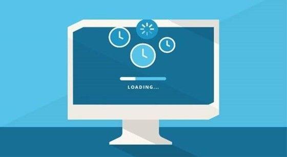 Tốc độ load web có ảnh hưởng không nhỏ đến hiệu suất hoạt động của website. Với CDN, việc tăng tốc website, giảm thiểu ảnh hưởng gây ra do website load chậm không còn khó khăn nữa. Vậy CDN là gì?