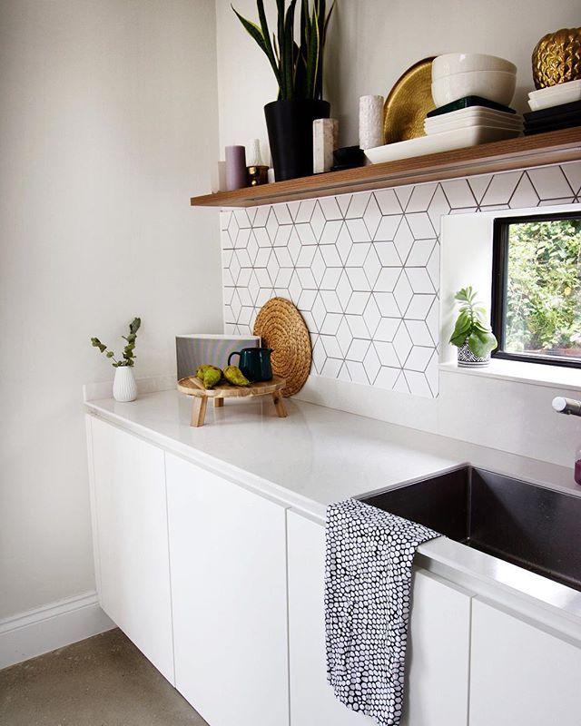 Renovation Rumble Kitchen: Best 25+ Minimalist Kitchen Ideas On Pinterest