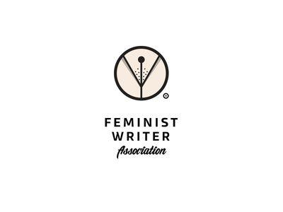 Feminist Writer Association