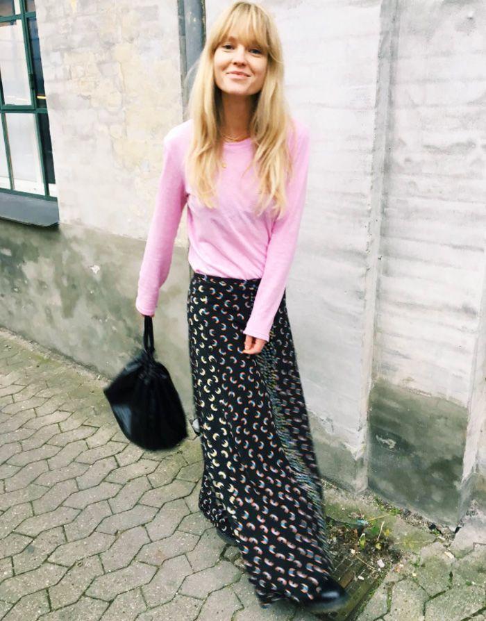 Best 25 Scandinavian Style Fashion Ideas On Pinterest Scandinavian Fashion Danish Fashion