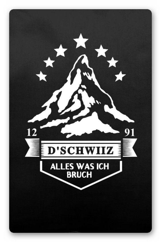 Pin Auf T Shirt Meine Schweiz