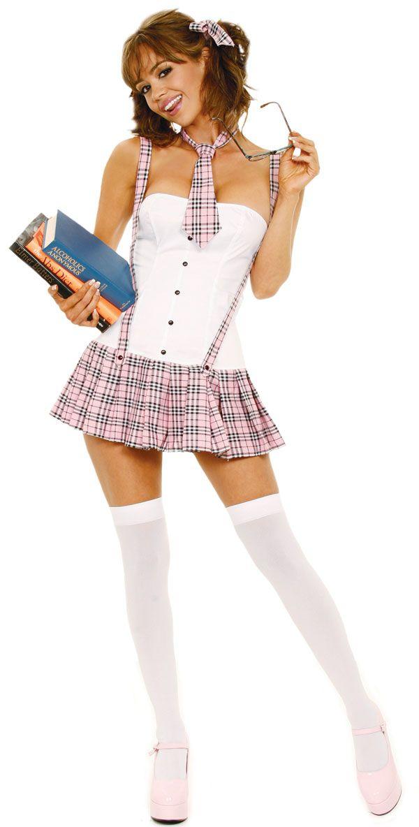 Pin On Naughty Schoolgirls-5765