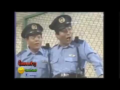 Amazing Japanese funny video , Police Japanese funny with cute girl , Ja...