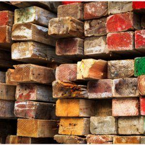 Color Wood Pattern Wallpaper | color wood pattern wallpaper 1080p, color wood pattern wallpaper desktop, color wood pattern wallpaper hd, color wood pattern wallpaper iphone