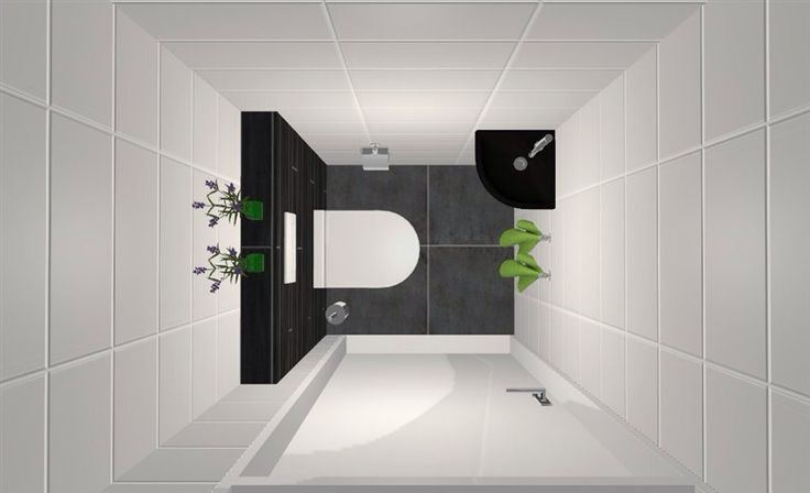 25 beste idee n over kiezel tegels op pinterest kiezel douchevloer badkamers en grote douche - Deco witte tegel ...