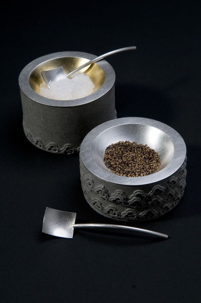 Victoria Kershaw Silver, metalwork & tableware photography in Sheffield| Photo / web / design
