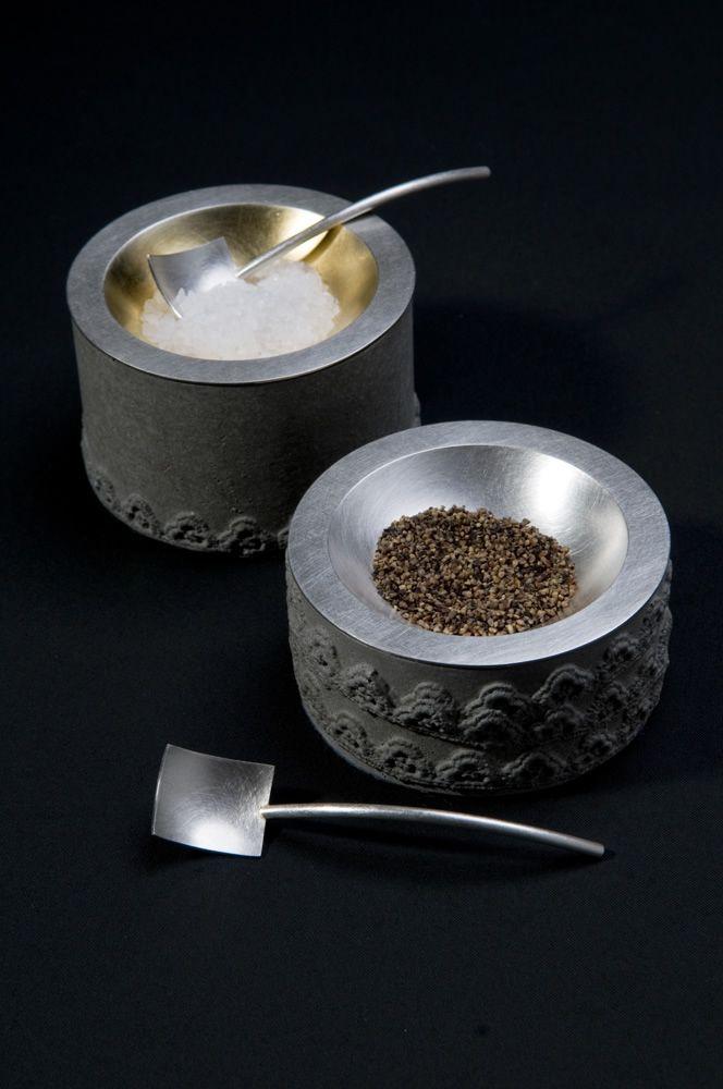 Victoria Kershaw Silver, metalwork & tableware photography in Sheffield  Photo / web / design