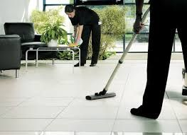 If you are looking for spotless cleaning services, Contact us today. We are cleaning experts having over 100 years experience with combined management knowledge. Feel free to call our representative at (703)385-1232.