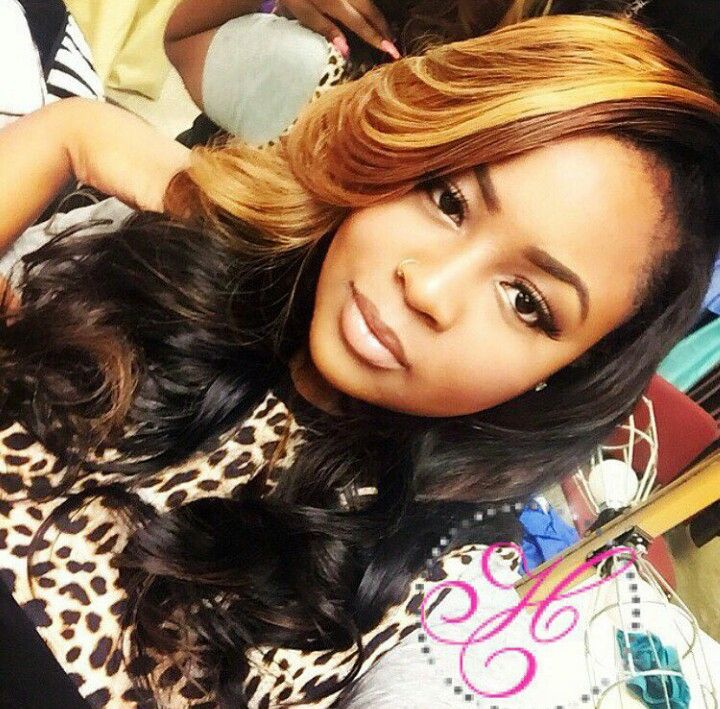 versatile sew in ideas