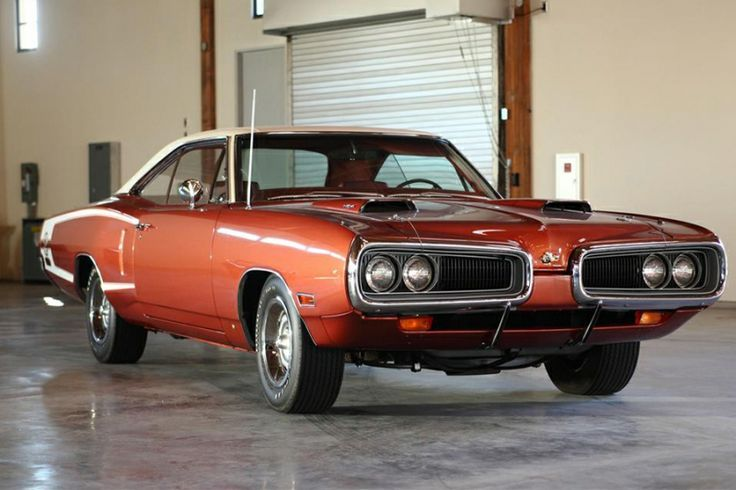 1970 Dodge Coronet super bee Muscle Classic Cars ~ Explore Automotive   See more about Dodge Coronet, Muscle and Classic cars.