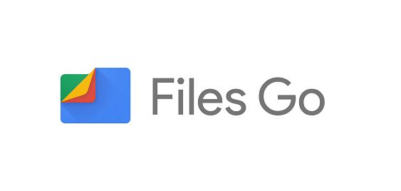 Cum multe aplicații zic că fac chestii pentru telefon, dar majoritatea nu fac nimic sau sunt pline de malware, Google a decis să lanseze Files Go, care curăță memoria telefonului de fișierele care nu mai sunt necesare sau poate muta fișiere direct între telefoane. #google #filesgo