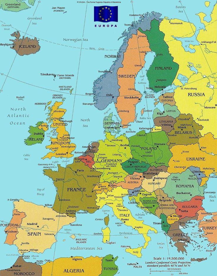 Best World Map Europe Ideas On Pinterest Show World Map - World map p