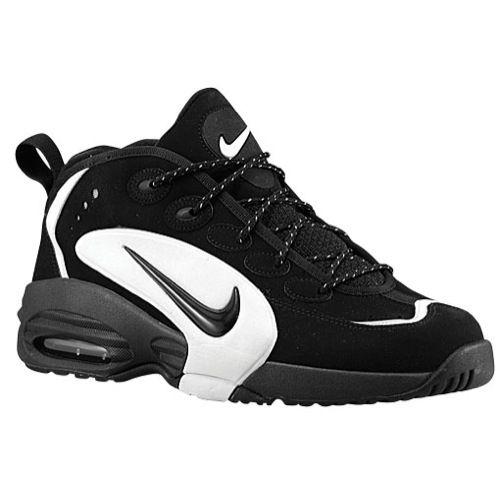 24 Imágenes Mejores Zapatillas Nike Nuevas Imágenes 24 En Pinterest De Baloncesto Y 1bd465