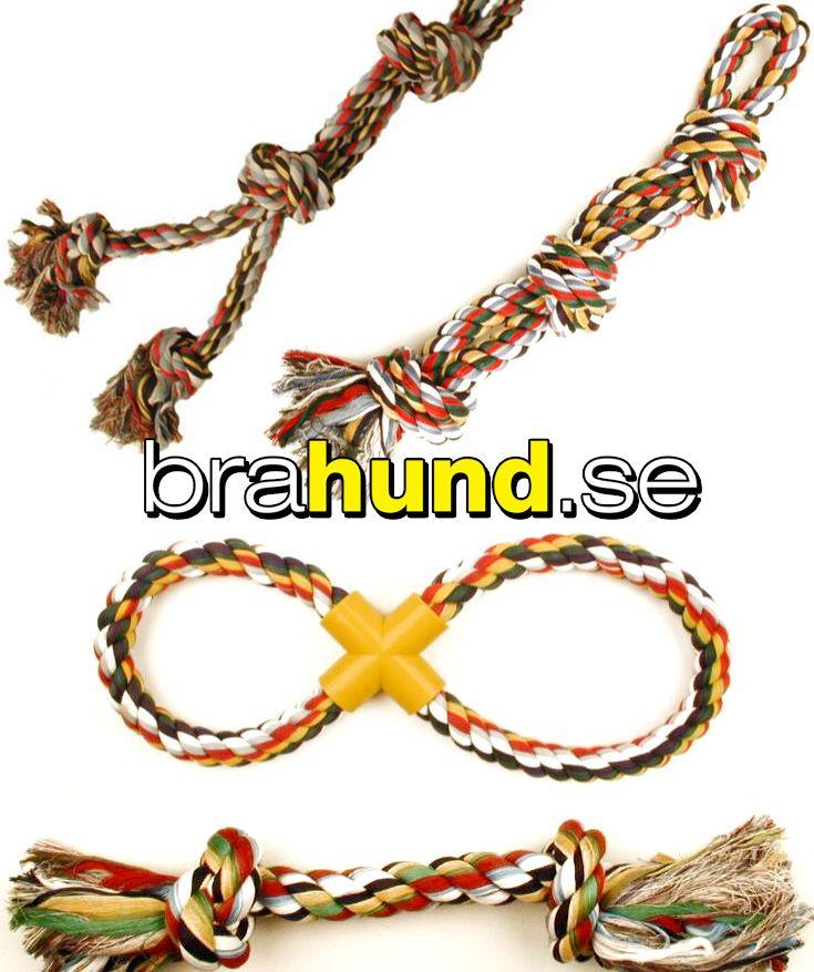 http://brahund.se/hund-leksaker/knutrep-hund-tandrensning-bita.html