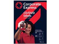 CEB CE white CD and DVD jewel case inserts, PACK of Part of a range of CD and DVD labels and jewel case inserts, suitable for inkjet printers.2 per sheet http://www.comparestoreprices.co.uk/office-supplies/ceb-ce-white-cd-and-dvd-jewel-case-inserts-pack-of.asp