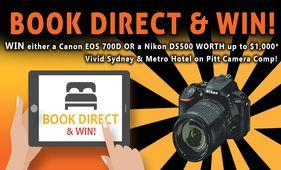 book-direct-and-win