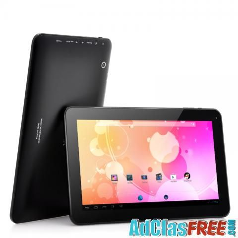Android 4.2 Tablet PC