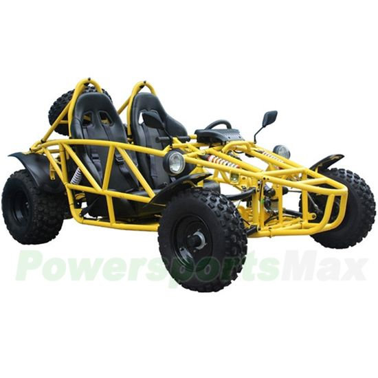 150cc go cart,150cc Go Kart with Fully Automatic Transmission w/Reverse