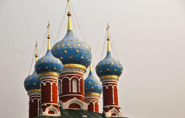 Top 25 ideas about Onion Domes on Pinterest   The church ...   Onion Dome Church Saskatchewan