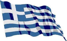Η ΛΙΣΤΑ ΜΟΥ: Γιατί οι Ευρωπαίοι μισούν τους Έλληνες!