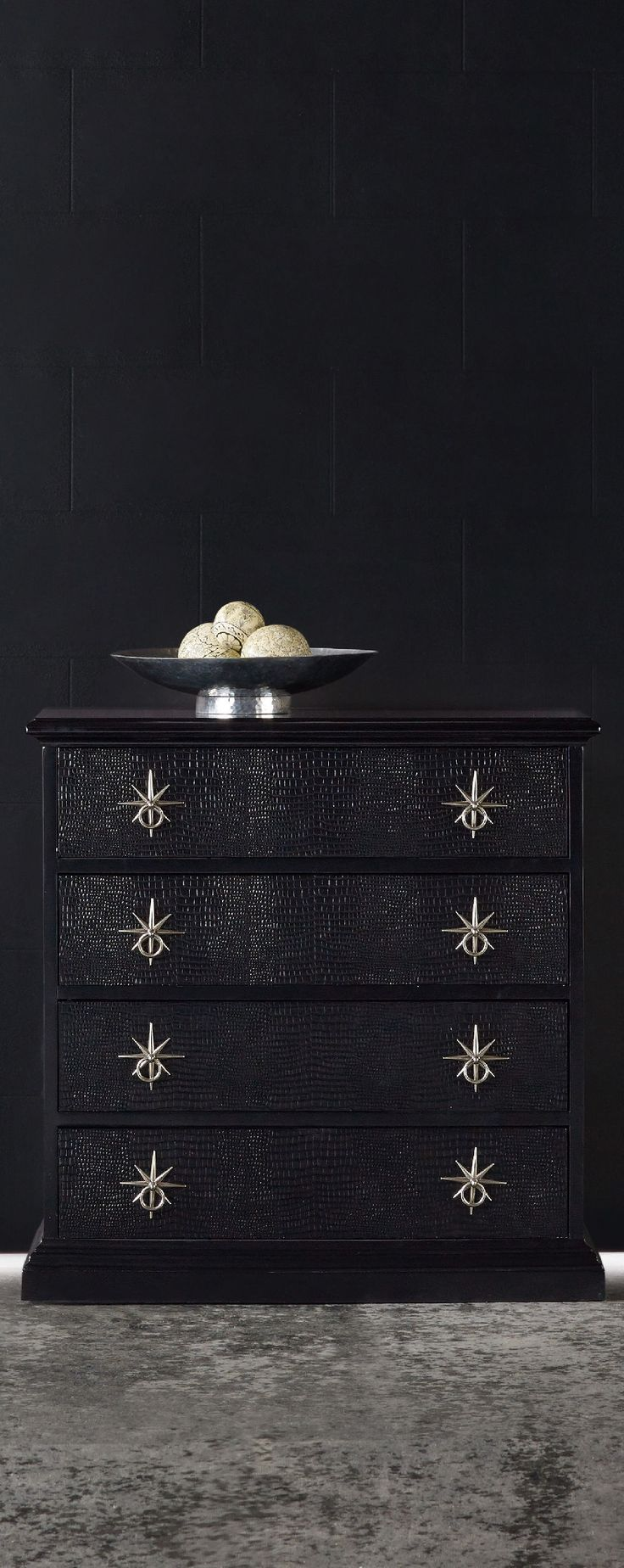 """luxury chest of drawers"" ""designer chest of drawers"" ""custom made chest of drawers"" By InStyle-Decor.com Hollywood, for more ""chest"" inspirations use our site search box term ""chest"" luxury chest of drawers, designer chest of drawers, custom made chest of drawers, custom chest of drawers, high quality chest of drawers, high end chest of drawers, modern chest of drawers, contemporary chest of drawers, luxury furniture, luxury bedroom furniture, designer furniture, designer bedroom furniture,"