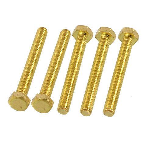 Brass Fastener: Brass Fastener are in huge demand due to their multiple applications. Kinnari Steel are Brass Fasteners Manufacturers, Brass Fasteners Stockiest & Brass Fasteners Suppliers.