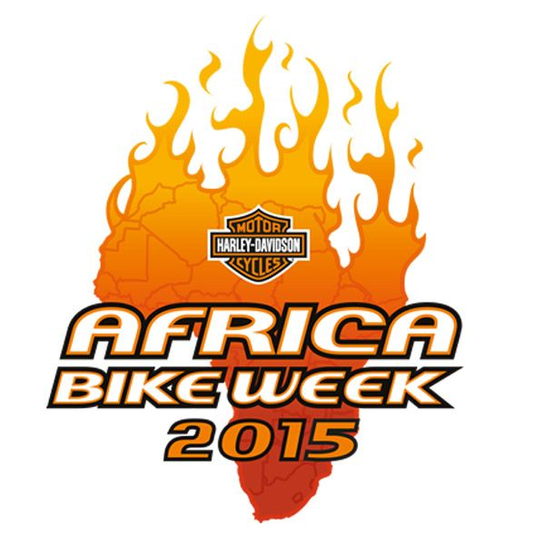 African Bike Week 2015 This week will once again see hundreds of bikers from across South Africa to rally to Margate for the annual African Bike Week (23 – 26 April). Being a long weekend (Monday 27 April is Freedom Day) everyone can take some time off to join in the multiple activities such as, among other... http://www.behind-the-scenes.co.za/african-bike-week-2015/