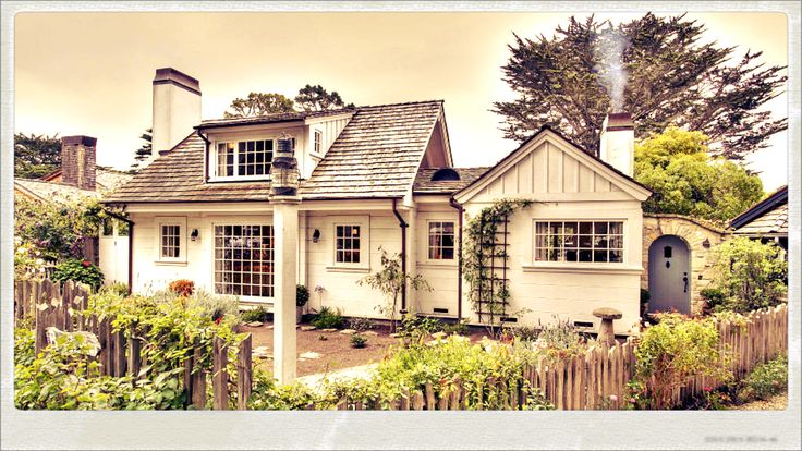 1000 Images About Cottages On Pinterest Beach Houses Guest Houses