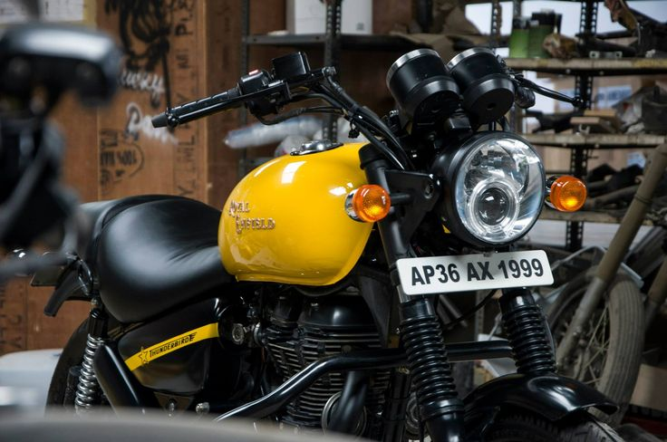 you-will-fall-in-love-with-this-royal-enfield-thunderbird-500-photo-gallery_3.jpg (2048×1360)