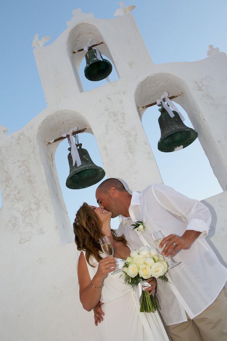 #ThermesVillas #Wedding