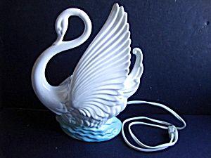 12 best Ceramics images on Pinterest | Vintage ceramic ...